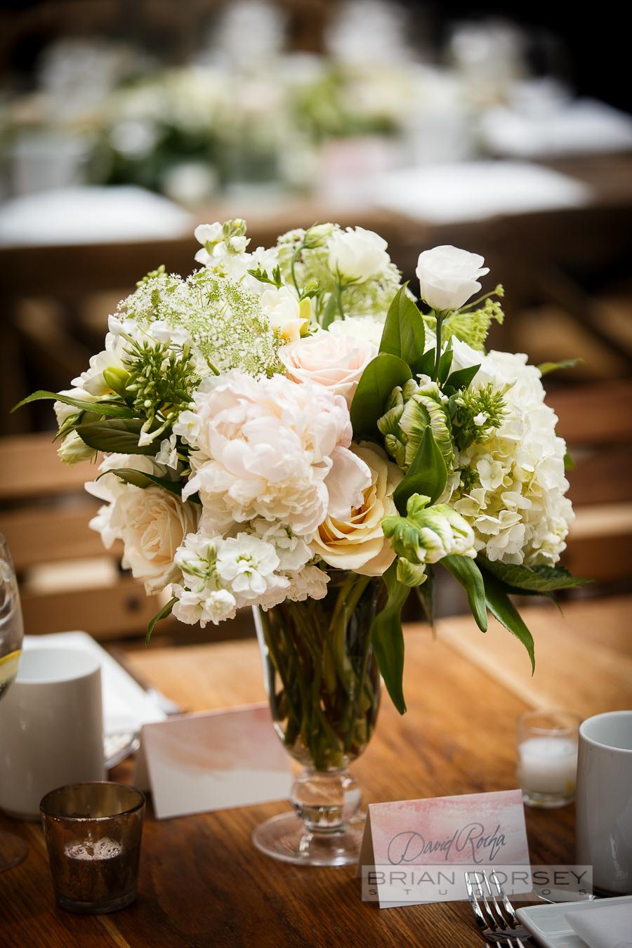 isola nomo soho hotel wedding brian dorsey studios ang weddings and events-24.jpg