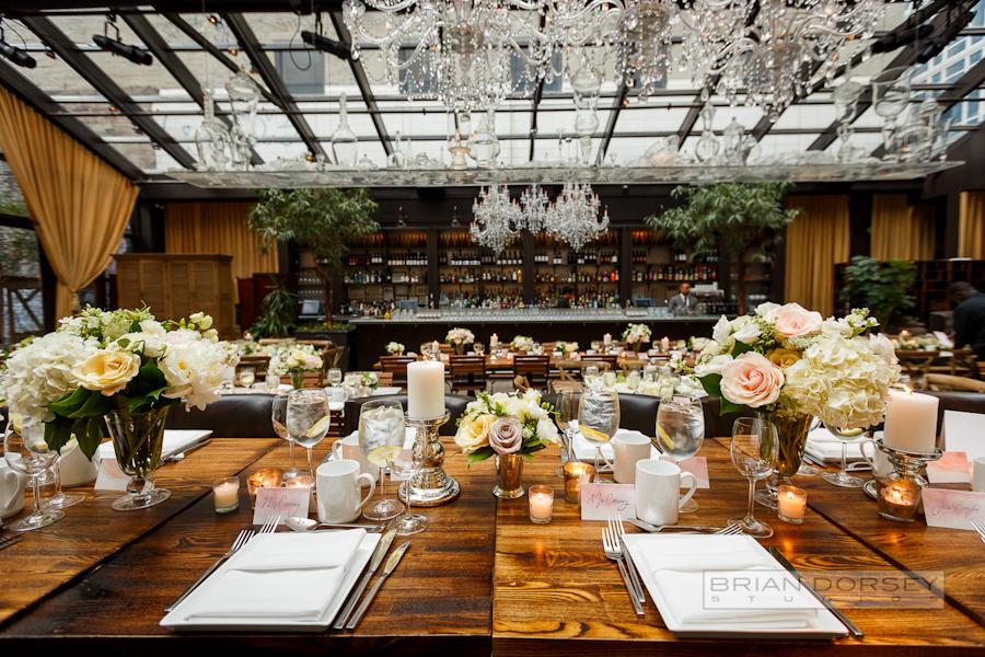 isola nomo soho hotel wedding brian dorsey studios ang weddings and events-26.jpg