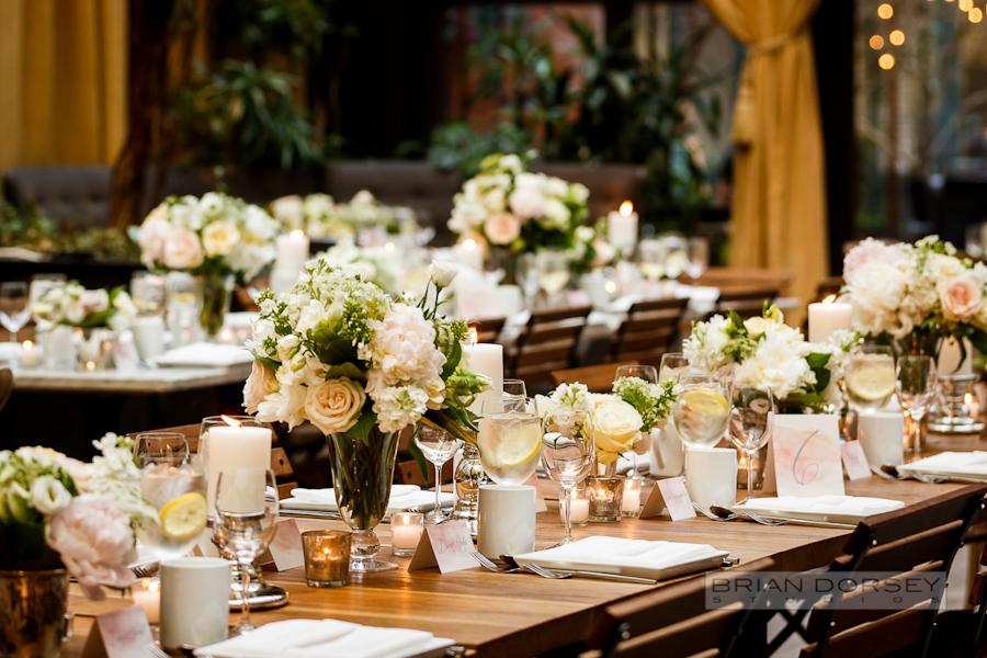 isola nomo soho hotel wedding brian dorsey studios ang weddings and events-28.jpg
