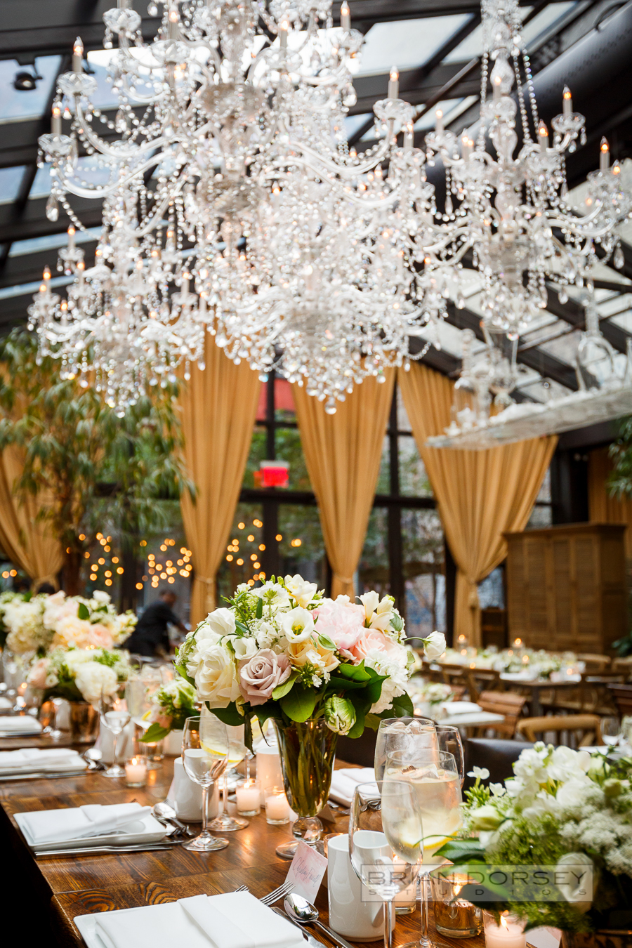 isola nomo soho hotel wedding brian dorsey studios ang weddings and events-27.jpg