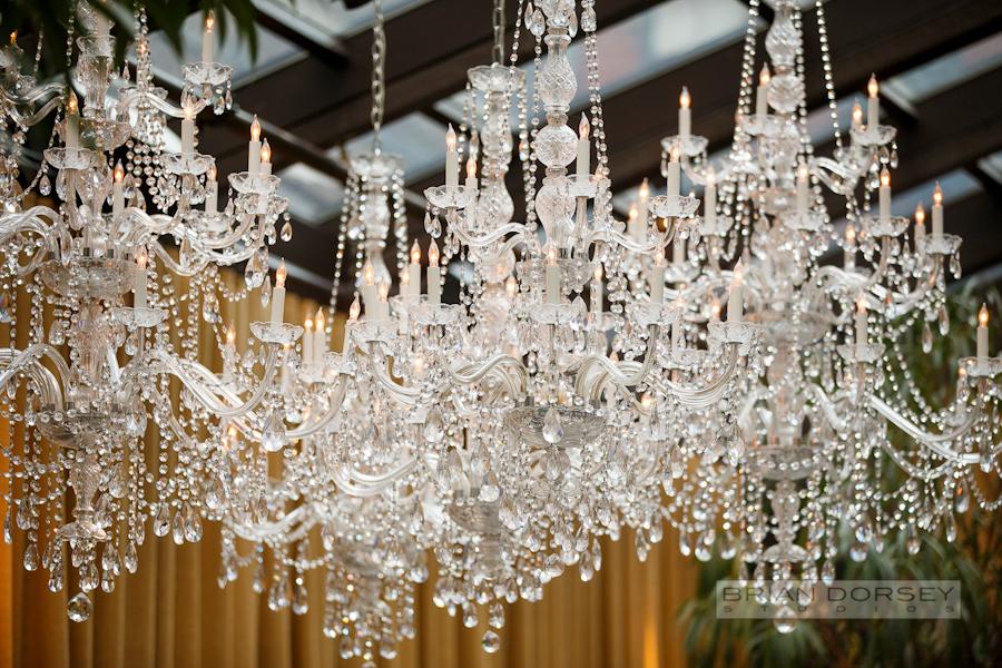 isola nomo soho hotel wedding brian dorsey studios ang weddings and events-29.jpg
