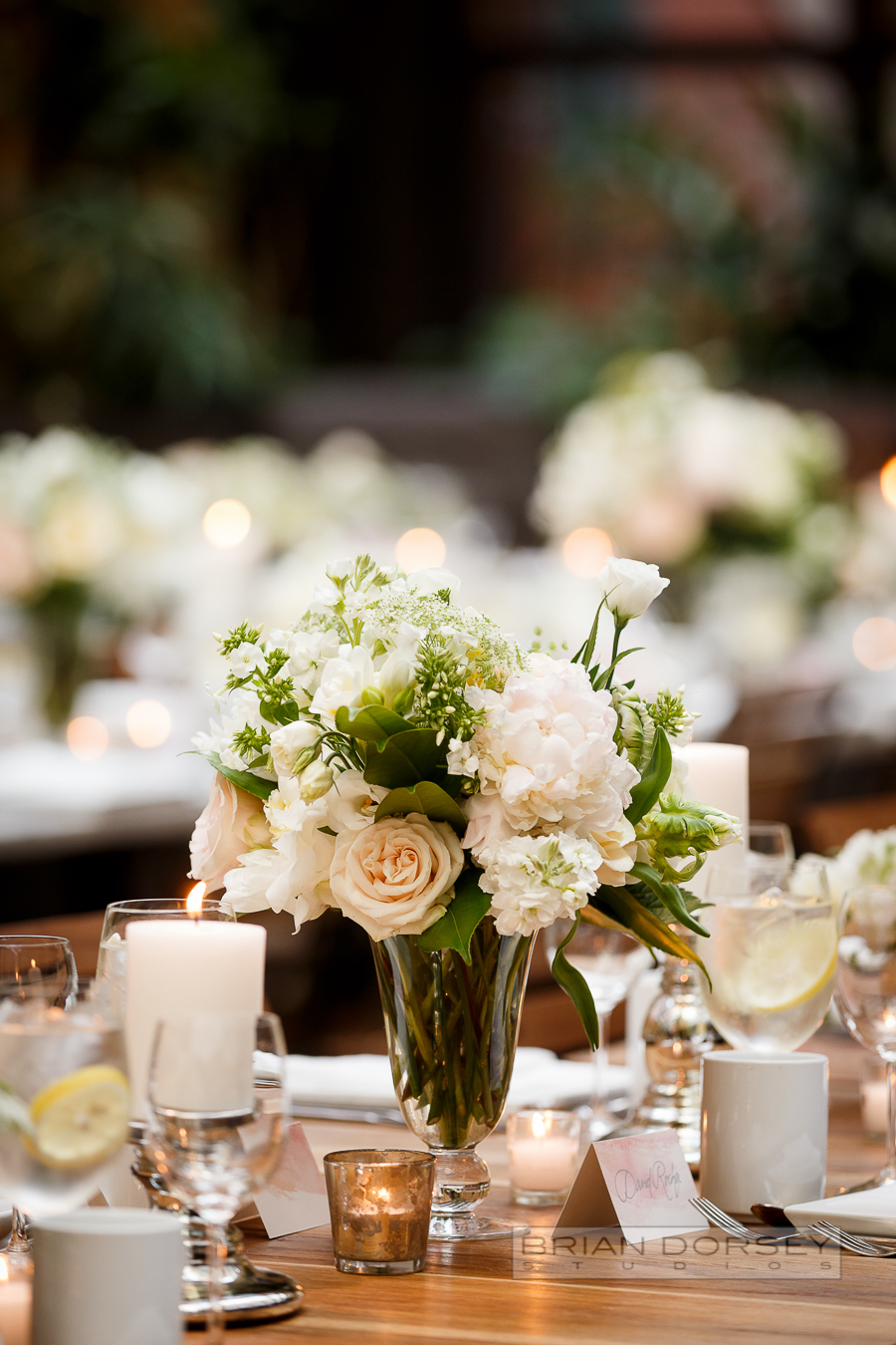 isola nomo soho hotel wedding brian dorsey studios ang weddings and events-30.jpg