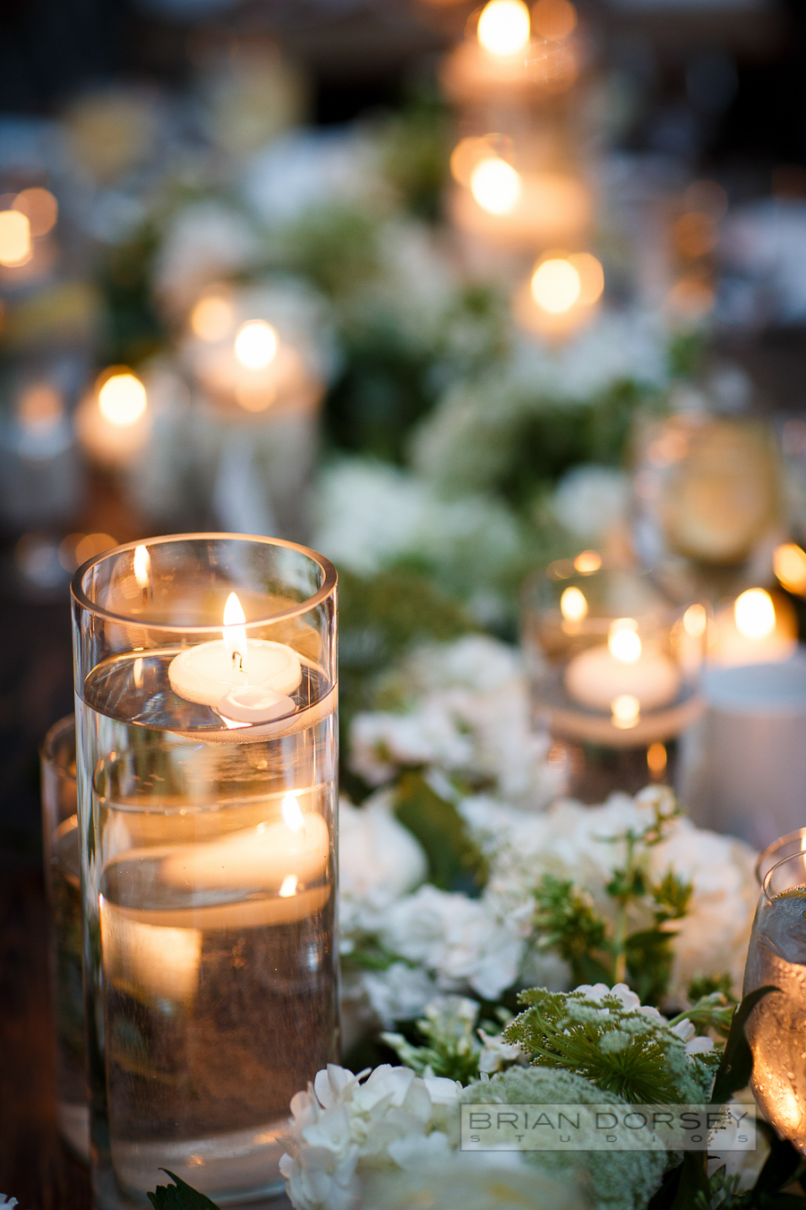 isola nomo soho hotel wedding brian dorsey studios ang weddings and events-32.jpg
