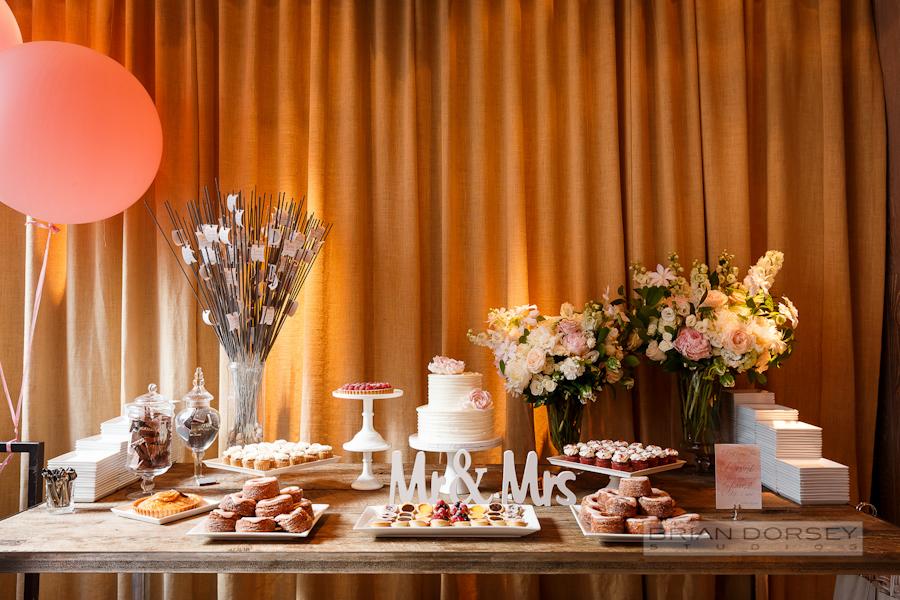 isola nomo soho hotel wedding brian dorsey studios ang weddings and events-34.jpg