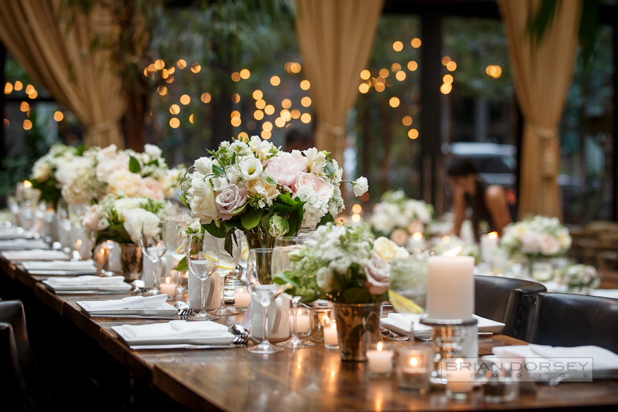 isola nomo soho hotel wedding brian dorsey studios ang weddings and events-35.jpg