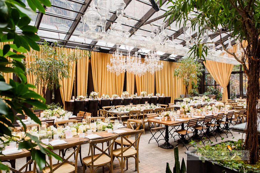 isola nomo soho hotel wedding brian dorsey studios ang weddings and events-37.jpg