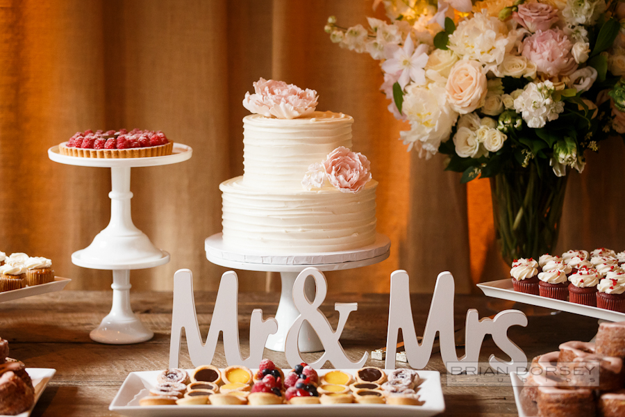 isola nomo soho hotel wedding brian dorsey studios ang weddings and events-39.jpg