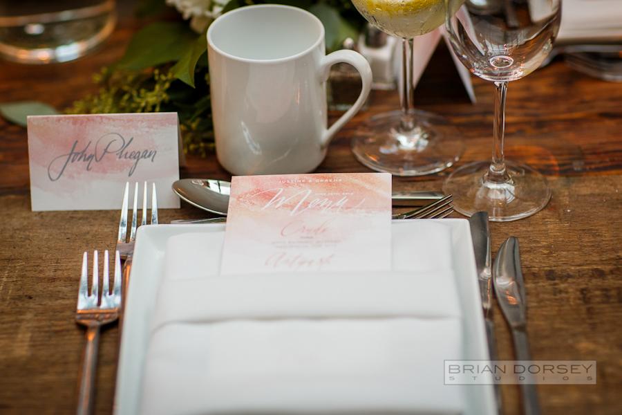 isola nomo soho hotel wedding brian dorsey studios ang weddings and events-41.jpg