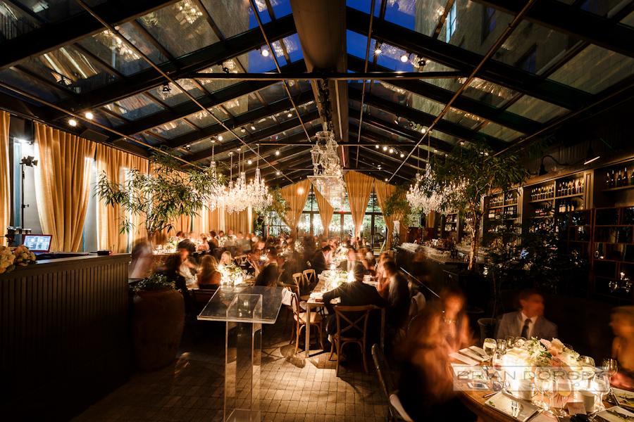 isola nomo soho hotel wedding brian dorsey studios ang weddings and events-44.jpg