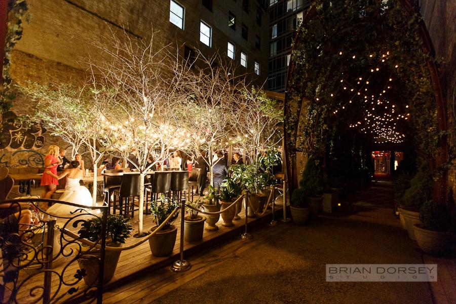 isola nomo soho hotel wedding brian dorsey studios ang weddings and events-46.jpg