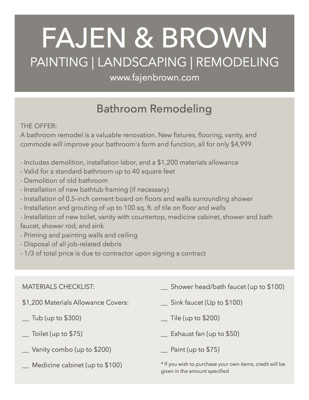 Bathroom Remodeling Form.jpg
