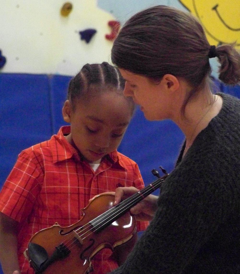 Violin 002.jpg