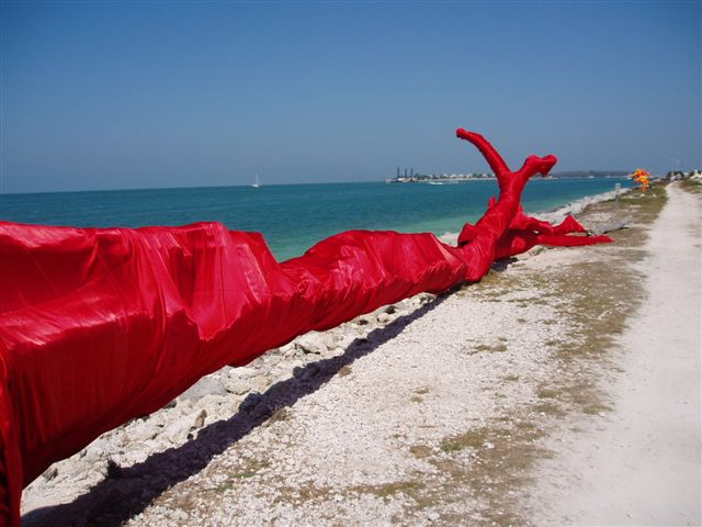 Key West Sculpture 047.jpg