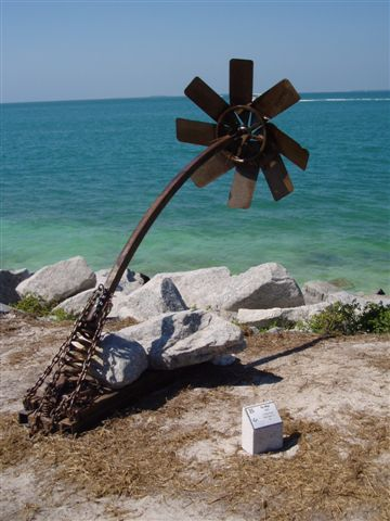 Key West Sculpture 056.jpg