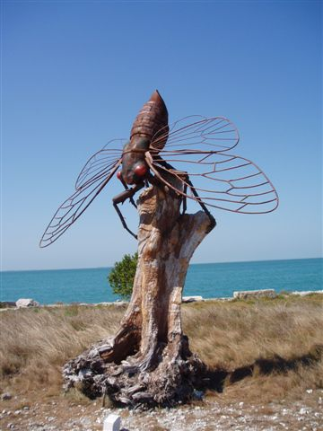 Key West Sculpture 069.jpg