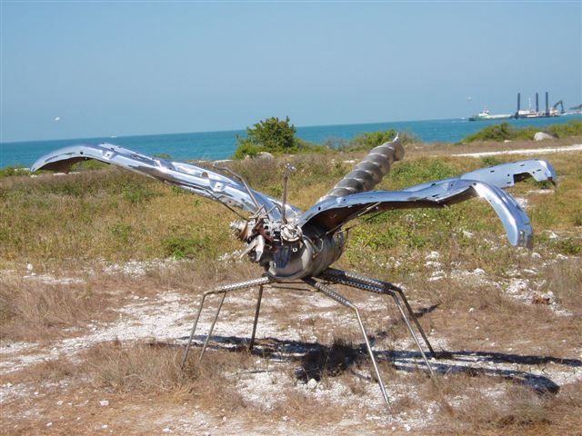 Key West Sculpture 071.jpg