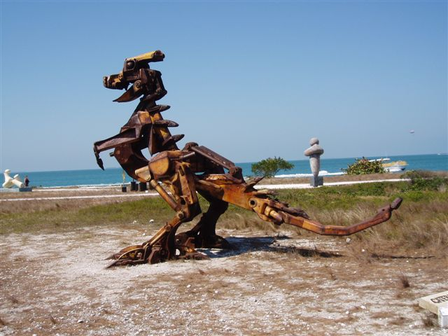 Key West Sculpture 076.jpg