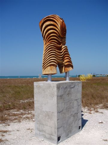 Key West Sculpture 082.jpg