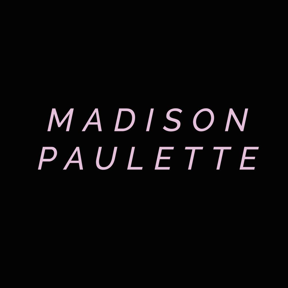 MADISON PAULETTE.jpg