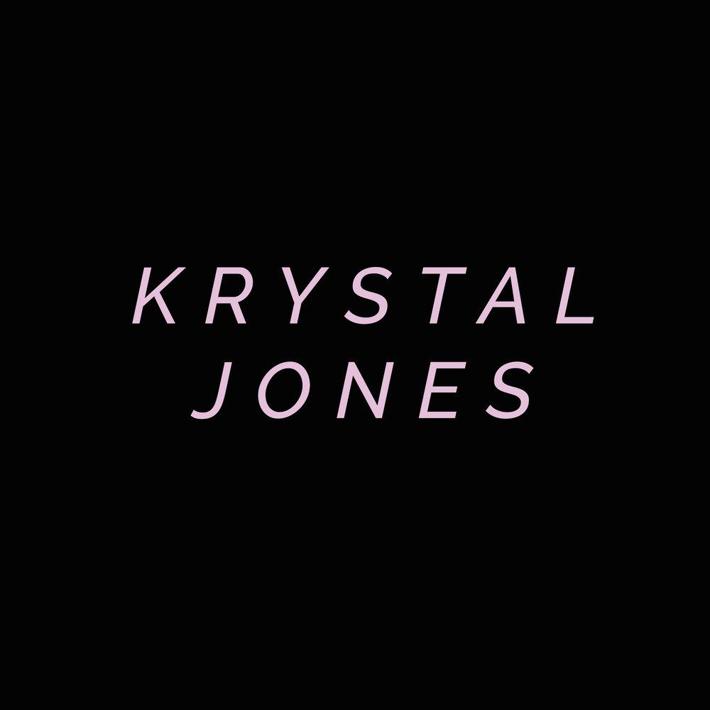 Krystal Jones.jpg