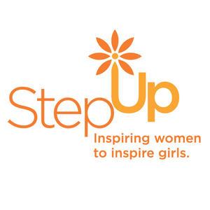 step_up_new_logo_final.jpg