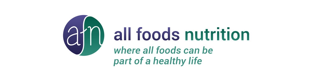 all foods nutrition | where all foods can be part of a healthy life