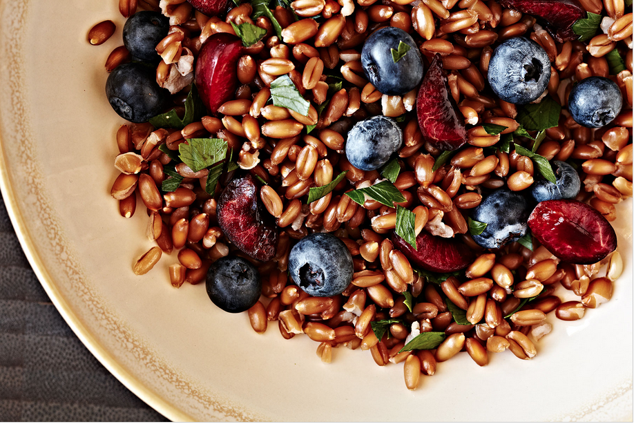 wheat berry salad.png