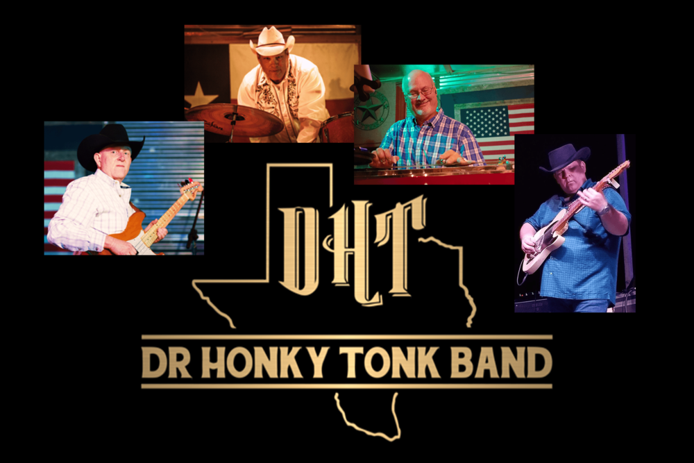 DHT Band Picture 20190307.png