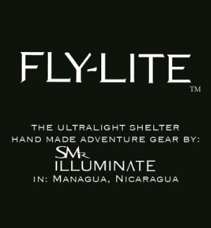 Fly Lite 2.jpg