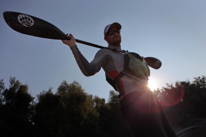 090813-river-jack-oliver-kayak-01-eb.jpg