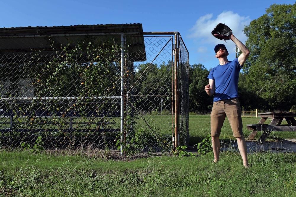 Lacy Baseball Small.jpg