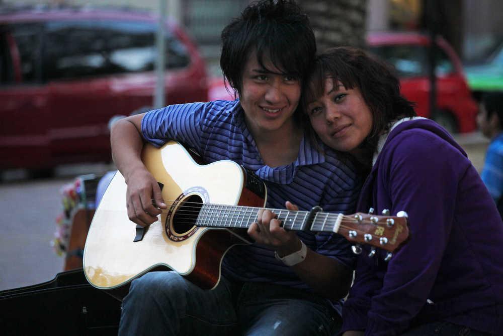 Couple in Oaxaca.jpeg