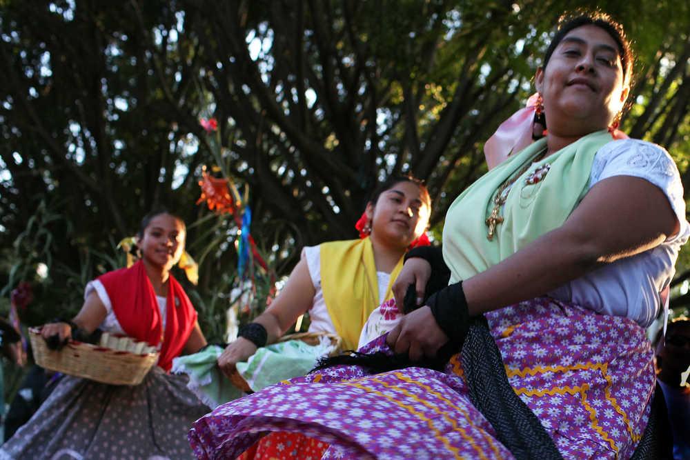day11-oaxaca-festival-04.jpg