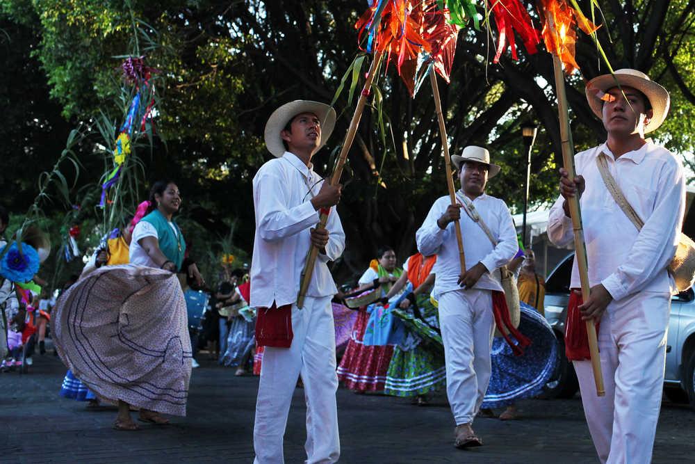 day11-oaxaca-festival-05.jpg