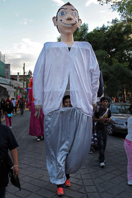 day11-oaxaca-festival-03.jpg