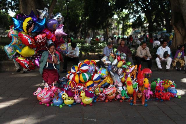 Day12-Oaxaca-ir-de-compras-01.jpg