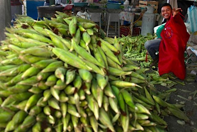 Day12-Oaxaca-ir-de-compras-04 2.jpg