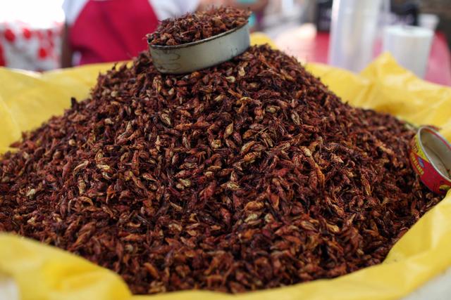 Day12-Oaxaca-ir-de-compras-03.jpg