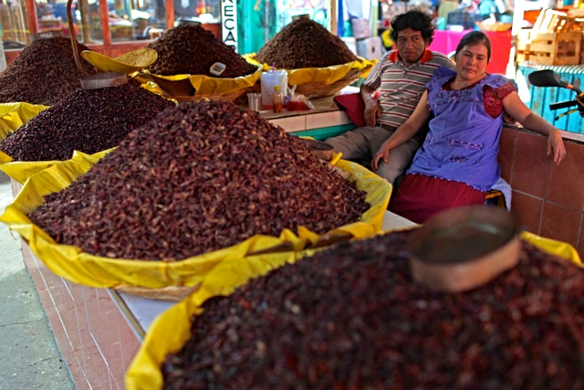 Day12-Oaxaca-ir-de-compras-05 2.jpg