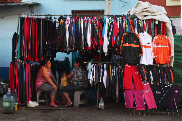 Day12-Oaxaca-ir-de-compras-07.jpg