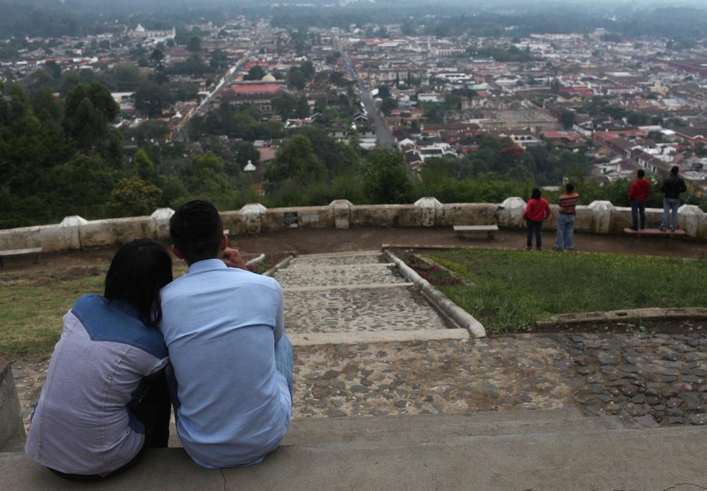Guatemala-antigua-monday-21-oct-2013-03 copy.jpeg
