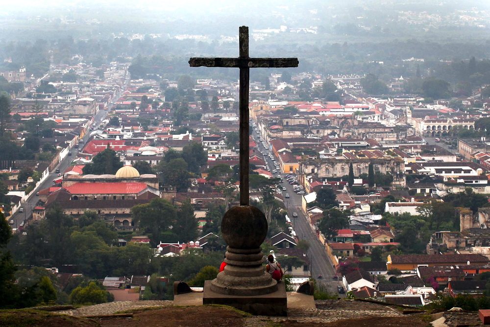 Guatemala-antigua-monday-21-oct-2013-15 copy 2.jpg