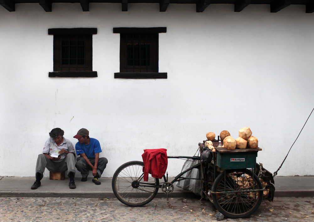 guatemala-antigua-wed-0ct-23--02.jpeg