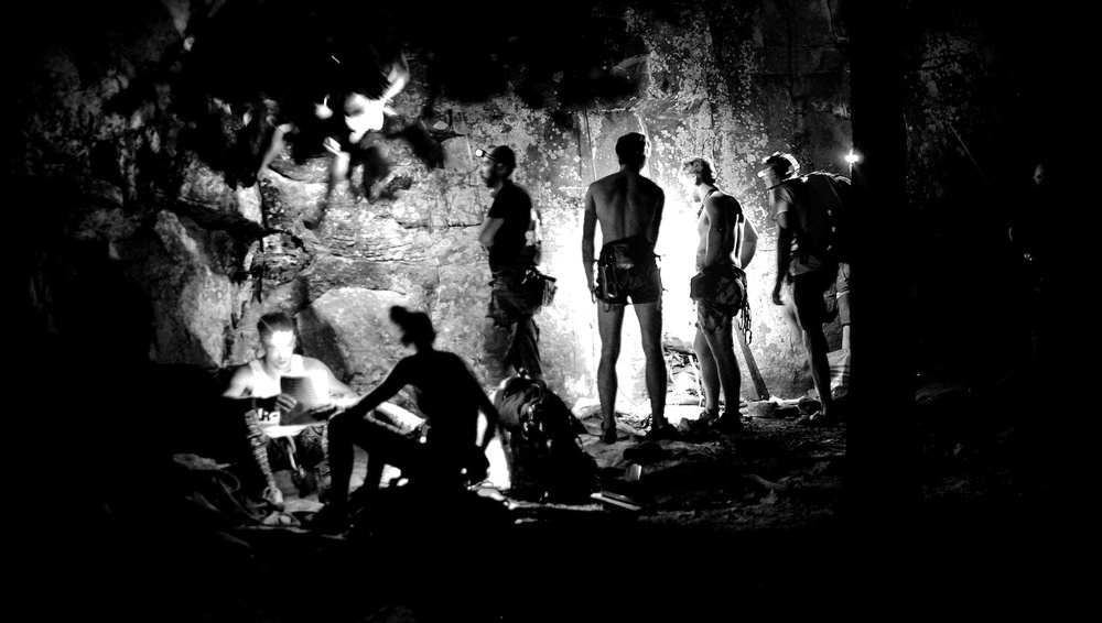 3 Night Climbers.jpeg