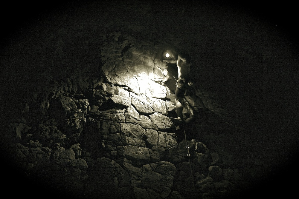 4 Night Climbers.jpeg