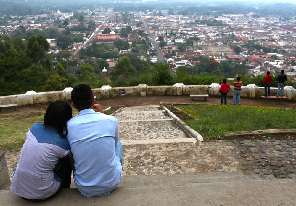 Guatemala-antigua-monday-21-oct-2013-03 copy 2.jpeg