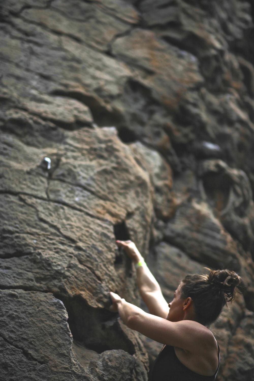 26 Climb.jpeg