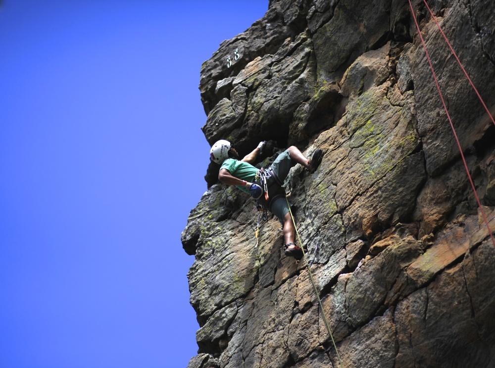 11 Climb.jpeg