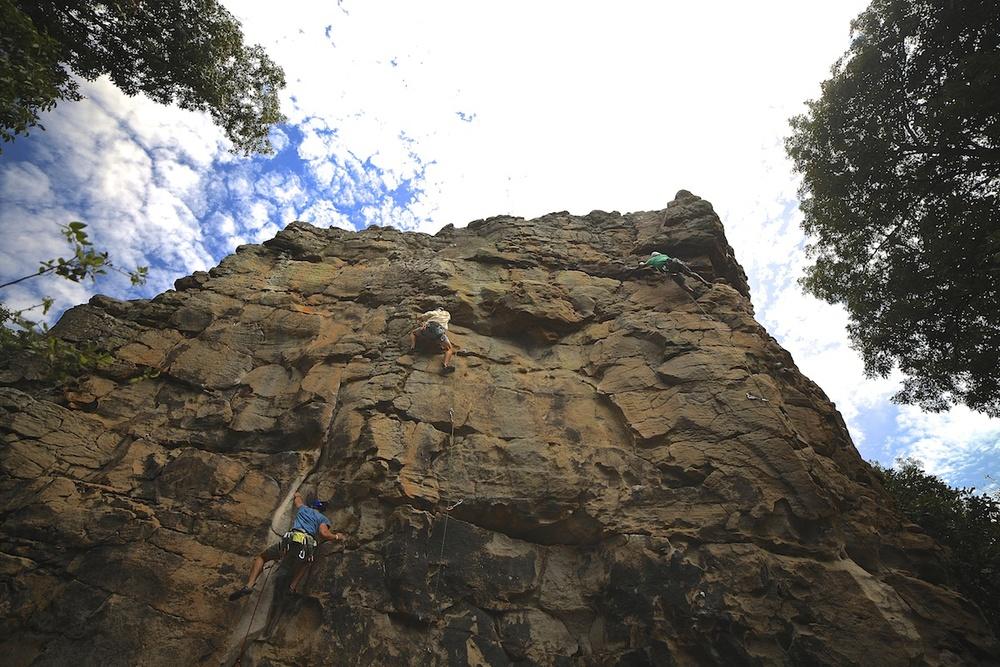 21 Climb .jpeg