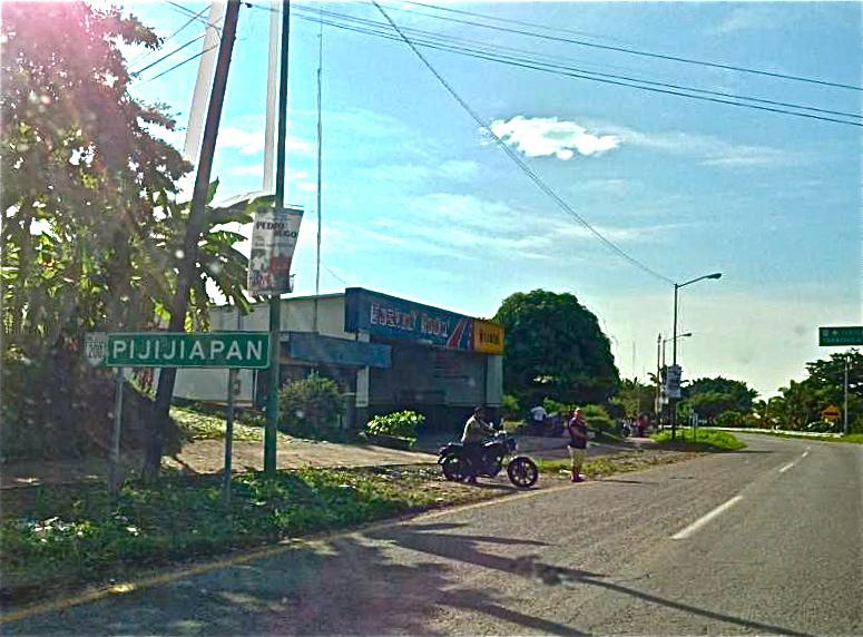 1 Philijipan sign.jpg
